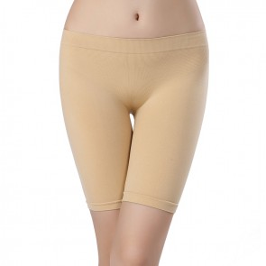 Ultimate Butt-Lift Boxer - Bra for the buttocks - Beige